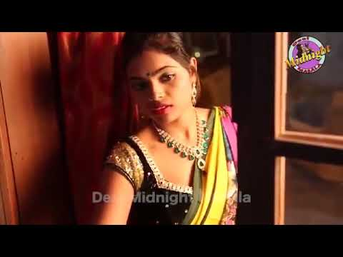Xxx Mp4 Desi Bhabhi In Saree Hot Short Film Hd 3gp Sex