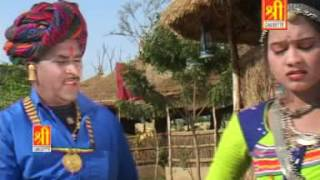 Byah Koni Ji Ke Mandhiyo Re    Best Rajasthani Song 2016    Rajasthan Hits
