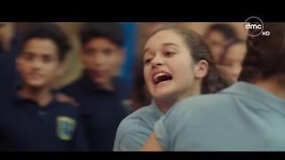 شوف خناقات البنات فى المدارس بيكون شكلها عامل ازاي😱 وهل تختلف عن خناقات الشباب ؟!😂 #اختيار_اجباري