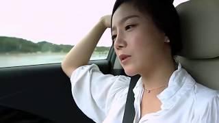 스와핑 : 친구의 아내  (Swapping: My Friend's Wife, 2016) Seu-Wa-Ping : Chin-Goo-Eui A-Nae
