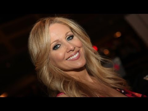 5 Things You Probably Didn't Know About Julia Ann