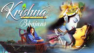 Best Popular Krishna Bhajans 2019 - Beautiful Bhakti Songs 2019 - शीर्ष कृष्ण भजन