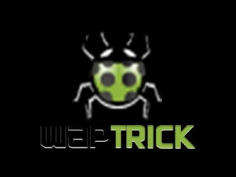 Xxx Mp4 Como Baixar Musicas Aplicações Jogos E Vídeos Grátis Pelo Waptrick 3gp Sex