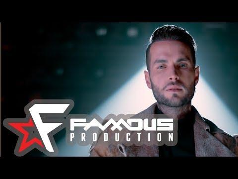 Xxx Mp4 Randi Fana Mea Official Music Video 3gp Sex