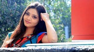 Ninnu Nannu Song || Music by PVR Raja || Happy Ending Telugu Short Film