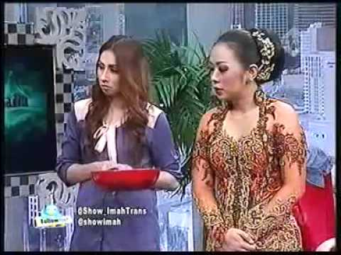 Show Imah 26 09 13   Para Chef & Eru Full Video