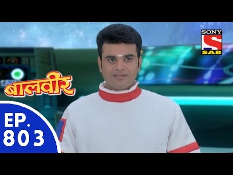 Xxx Mp4 Baal Veer बालवीर Episode 803 11th September 2015 3gp Sex