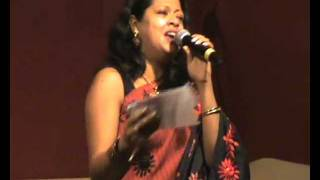 Tomari Cholar pothe - Sumana Dutta