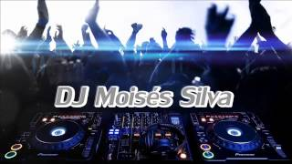 Break Your Heart Remix 2013 - DJ Moisés Silva