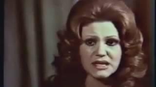 الفيلم النادر جدا جدا  الولد الغبي محمد عوض ناهد شريف صلاح قابيل