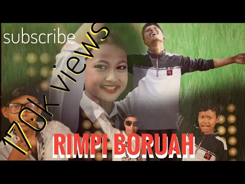 Xxx Mp4 Rimpi Boruah Gena Geni Assamese New Officiall Video Song 2018 3gp Sex