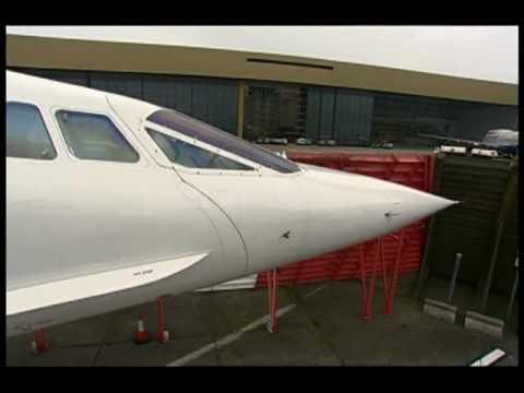 avião mais rapido