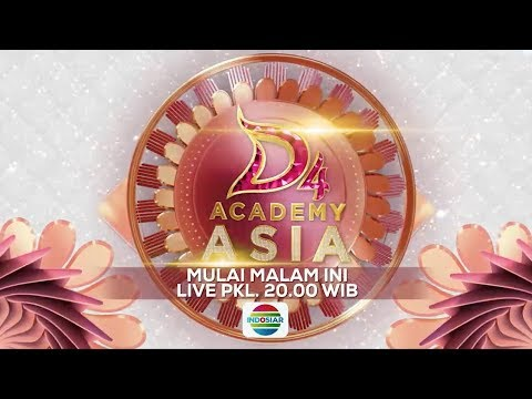 Xxx Mp4 Nama Nama Besar Akan Mengisi Warna Baru Di Dangdut Academy Asia 4 21 Oktober 2018 3gp Sex