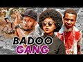 Download Video Download BADOO GANG 1 (REGINA DANIELS) - 2017 LATEST NIGERIAN NOLLYWOOD MOVIES 3GP MP4 FLV