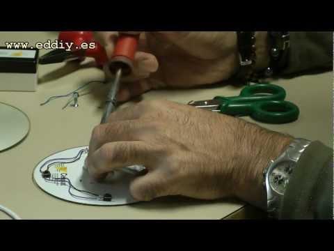 Cómo hacer un pulsador adaptado paso a paso 1280x720.mp4