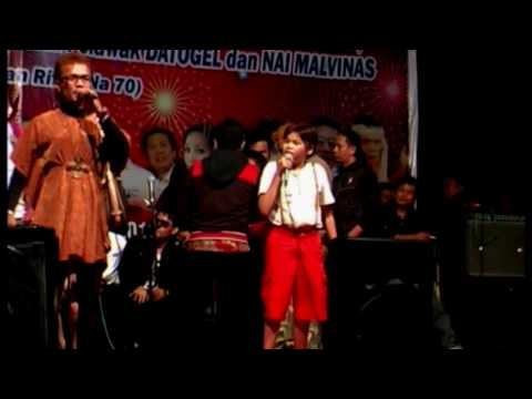 Download Lagu LAwak Batak  Nai Malpinassss MP3