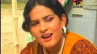 Jogan Full Movie | Saraiki TeleFilm | Action Saraiki Movie | Thar Production