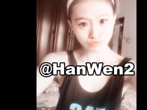 Xxx Mp4 Me Wenwen Han New Photos 3gp Sex