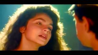 Dil Hai Ki Manta Aamire khan Madori Songs