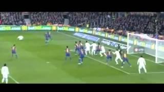 برشلونه صار فيلم هندي امام ريال مدريد
