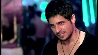 Galiyan Full Song Ek Villian 2014