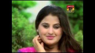 Sachi Muchi Das Kyon Pyara - Muhammad Hussain Bandyalvi - Album 13 - Official Video