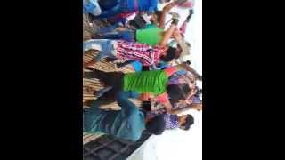bangla song xxxx