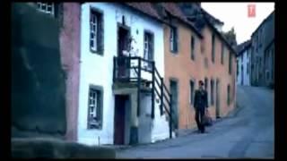 Partho - Ghashful Kashbone by asad