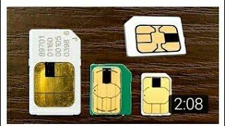 How to hack any sim card& hack sim card anyone phone number