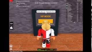 Roblox Radio Codes Playithub Largest Videos Hub