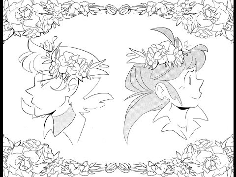 Xxx Mp4 Felix S Mistake Ladybug PV AU Miraculous Ladybug Comic Dub 3gp Sex