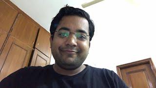 Roman Saini Teaches How to Talk To Anyone (Launching a new course)