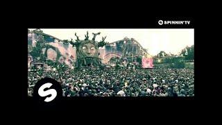 Basto - Again and Again (Official Music Video) [HD]