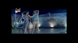 Duniya Vijay & Subha Punjal In Hot Song From Thaakath - Maara Maara