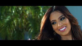 Noriel - Desobediente [Feat Alexis y Fido]   Video Oficial
