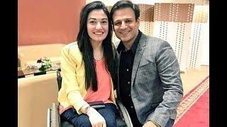 Story of brave girl of Pakistan-Muniba Mazari