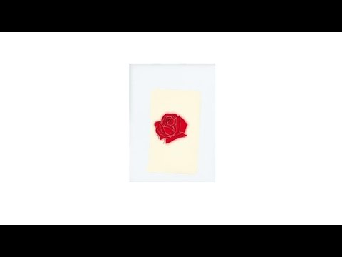 LANY Good Girls Official Audio
