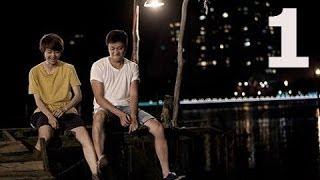 Vừa Đi Vừa Khóc Tập 1   HD 720p   Full   Không Quảng Cáo