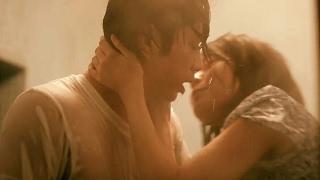 [teaser] Narratage [Movie 2017]