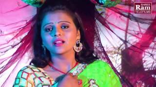Kajal Maheriya 2017   તારા વિના ગમતું નથી   Dj Gaddar   New Gujarati Song 2017   Full HD Video