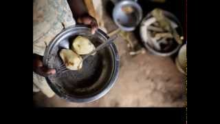 Using ICTs to Address Water Challenges in Uganda