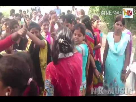 Xxx Mp4 Tohar Dunu Jobanwa Pizza Ha Sali Up Bihar Tohar Ji 3gp Sex