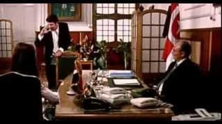 فيلم ظاظا   هاني رمزي و زينة