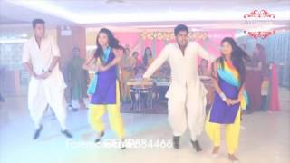 Tumi Je Moner Moyna Re By Imran official video HD 1080 1280x720