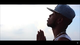 Kaled The Ghost - Exchange [Spanish Remix] (VlDEO OFICCIAL) Kings✘Films