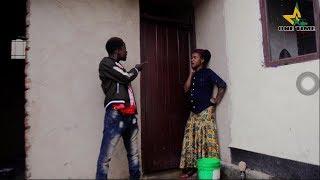 MBWENE (KINYAMBE) ADAI MIMBA KWA MKE WAMTU CHEKA NAHII