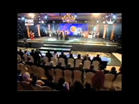 Xxx Mp4 Miss Globe Jury 2012 Cyprus Bahar Kolkiran 3gp Sex