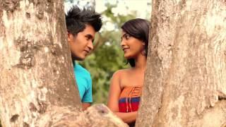 Oya Hugak Wenas Wela Official Video Trailer - MEntertainments