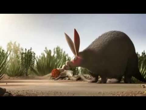 Xxx Mp4 ANTS Teamwork Video Mp4 3gp Sex