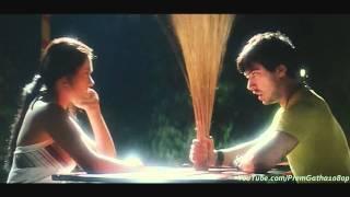 Ghulam - Aati Kya Khandala HD 1080p Español.